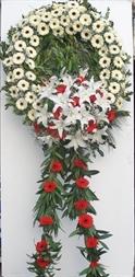 Resim Cenaze Çelengi-3-
