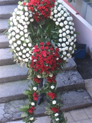 Resim Cenaze Çelengi